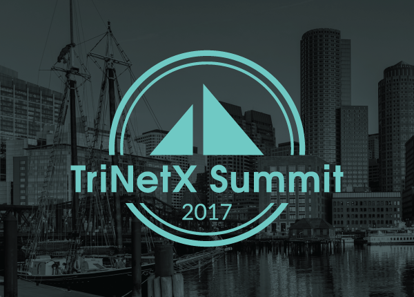 TriNetX Summit17