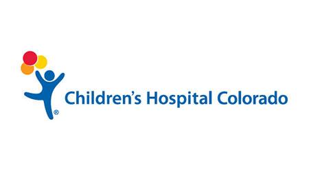 Childrens Hospital Chicago