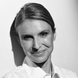 Morana Jovan-Embiricos, PhD