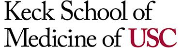 Keck School of Medicine at USC