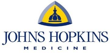Johns Hospital Medicine logo
